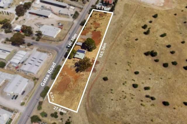 39 Gates Road, Hackham SA 5163