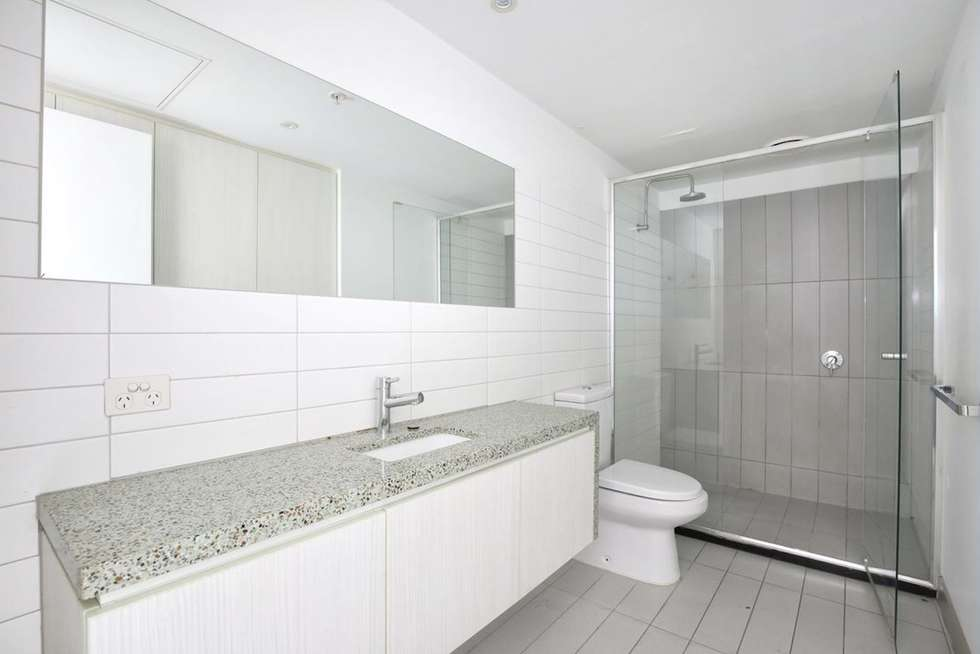 Fourth view of Homely apartment listing, 1208/673-683 La Trobe Street, Docklands VIC 3008