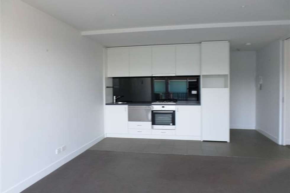 Second view of Homely apartment listing, 70/1501 Malvern Road, Glen Iris VIC 3146