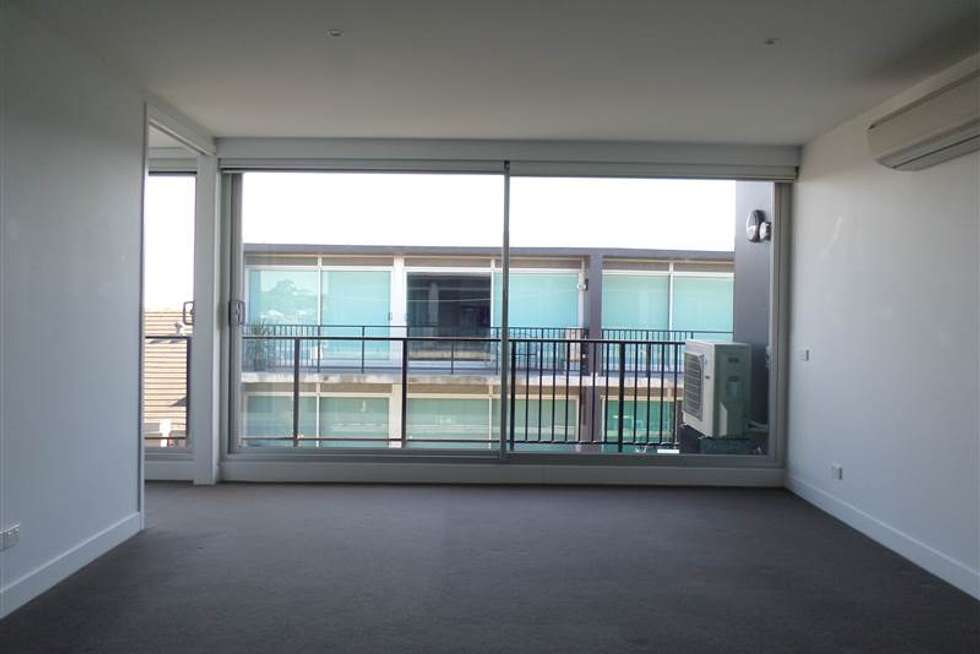 Third view of Homely apartment listing, 70/1501 Malvern Road, Glen Iris VIC 3146