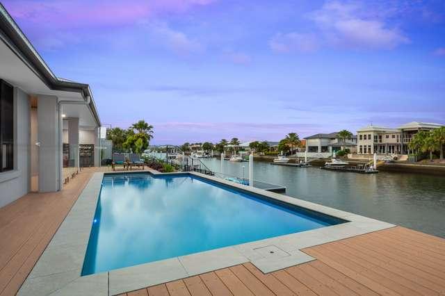 95 Marina Boulevard, Banksia Beach QLD 4507