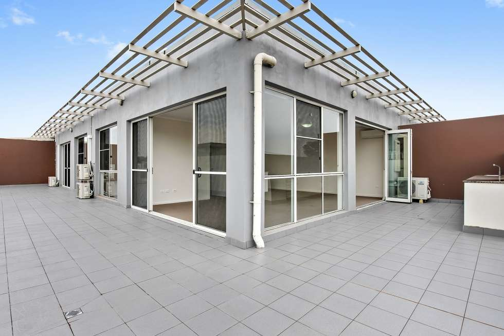 Fifth view of Homely apartment listing, 28/70-72 Keeler Street, Carlingford NSW 2118
