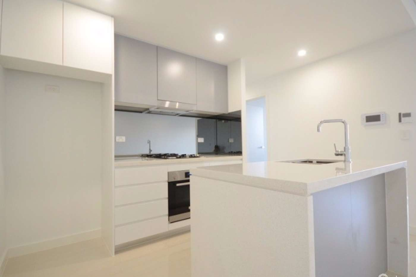 Sixth view of Homely apartment listing, 2610/1A Morton Street, Parramatta NSW 2150
