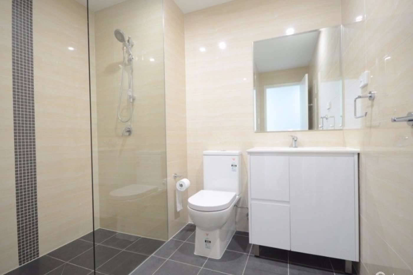 Seventh view of Homely apartment listing, 2610/1A Morton Street, Parramatta NSW 2150