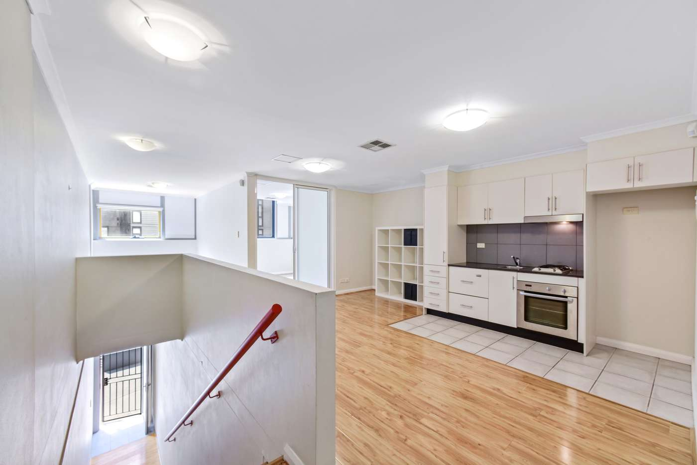 Main view of Homely apartment listing, 117/11A Lachlan Street, Waterloo NSW 2017