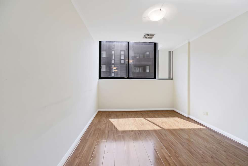Fourth view of Homely apartment listing, 117/11A Lachlan Street, Waterloo NSW 2017