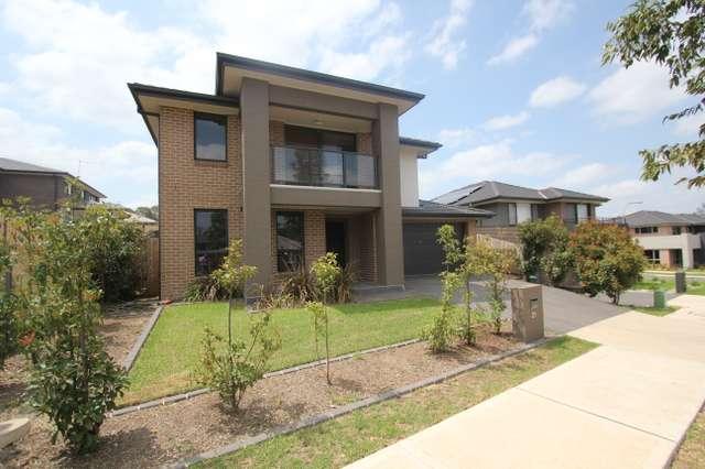 21 Milling Road, Edmondson Park NSW 2174
