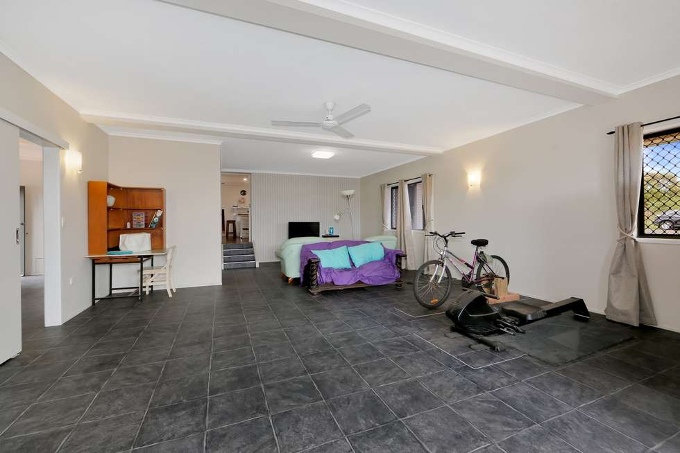 Fourth view of Homely house listing, 24 Limpus Cr, Kalkie QLD 4670