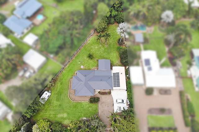17 Anderson Road, Glass House Mountains QLD 4518
