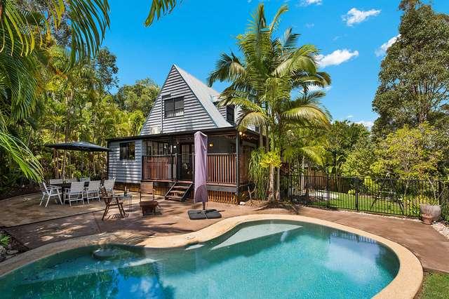 6 Tranquil Court, Buderim QLD 4556