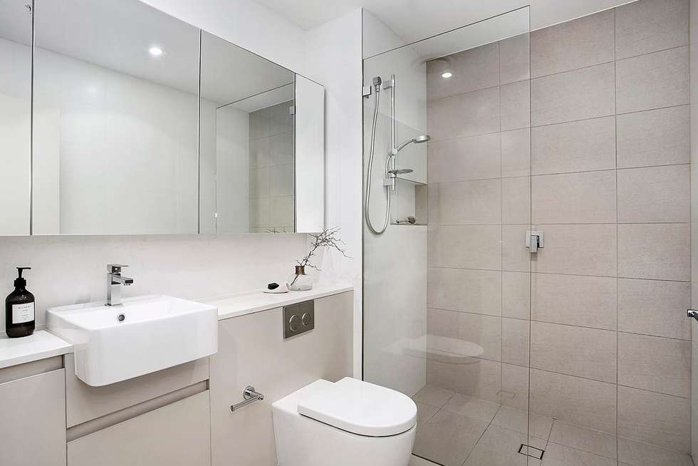 Third view of Homely apartment listing, 1/5 Havilah Ln, Lindfield NSW 2070
