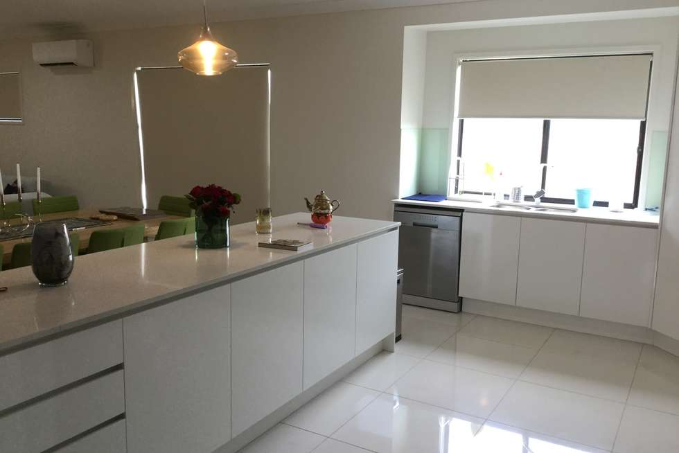 Third view of Homely house listing, 33 Emerald Drive, Helensvale QLD 4212