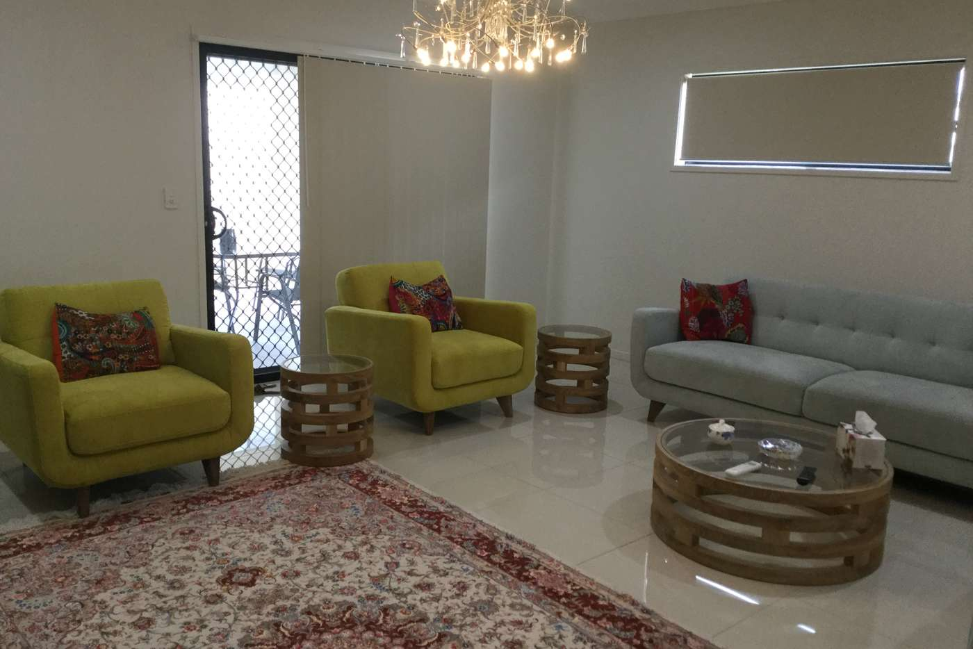 Sixth view of Homely house listing, 33 Emerald Drive, Helensvale QLD 4212
