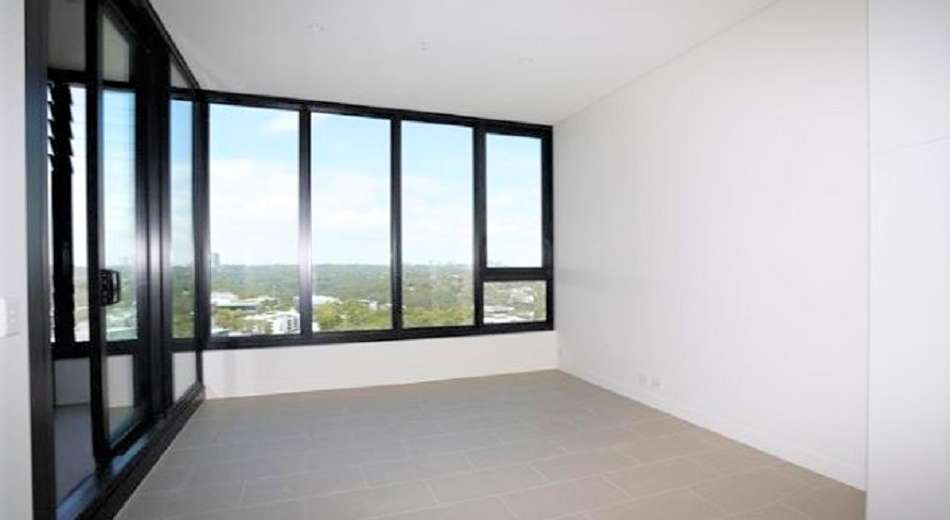 2209B/3 Network Place