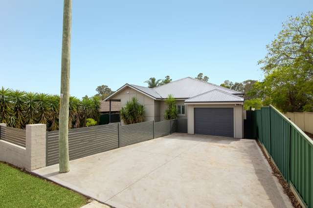 149 Bridge street, Schofields NSW 2762