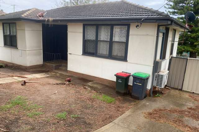 111 Lindesay Street, Campbelltown NSW 2560