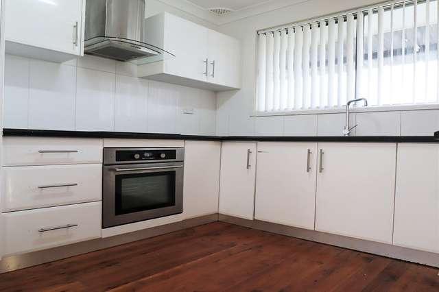 54 Palmerston Road, Fairfield West NSW 2165