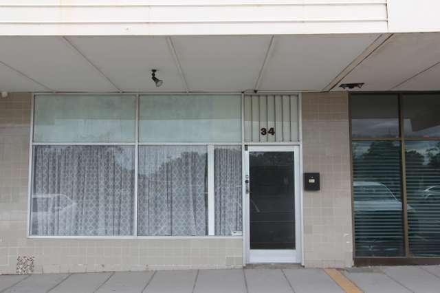 34 Garnsworthy Street, Springvale VIC 3171