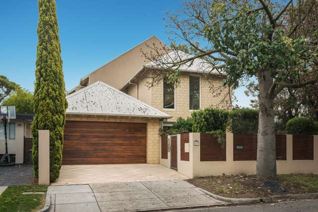 17 Canberra Grove, Beaumaris VIC 3193