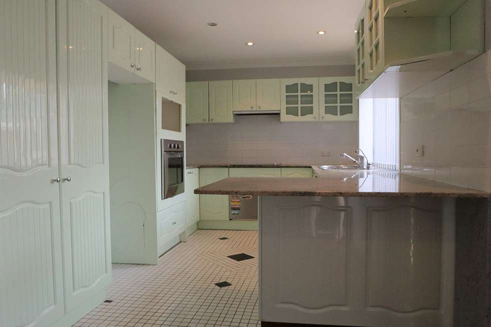 Second view of Homely house listing, 88 Keppel Circuit, Hinchinbrook NSW 2168