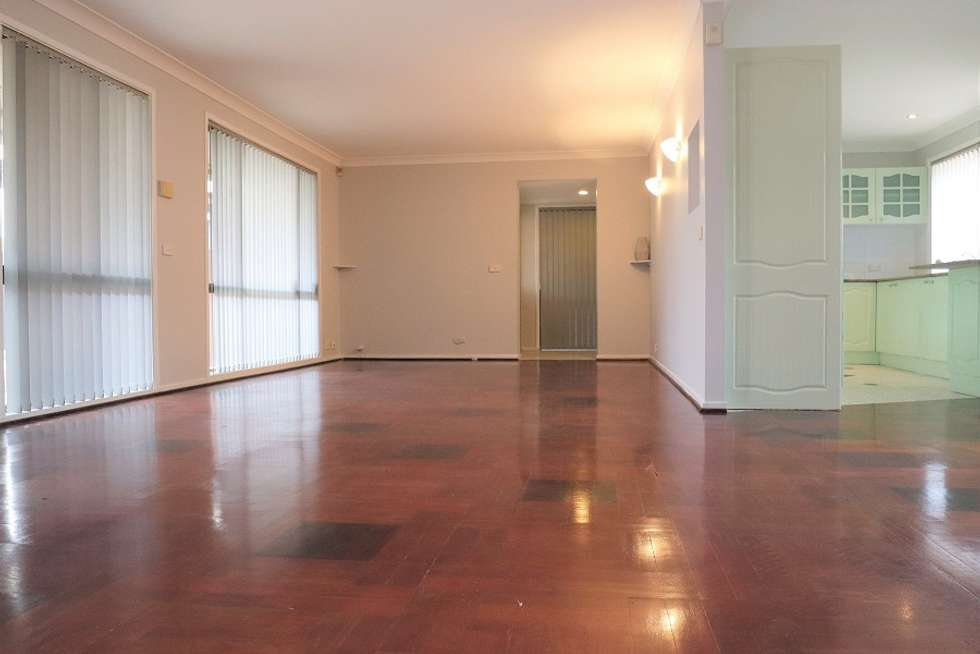 Third view of Homely house listing, 88 Keppel Circuit, Hinchinbrook NSW 2168