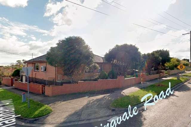 390 springvale Road, Springvale VIC 3171
