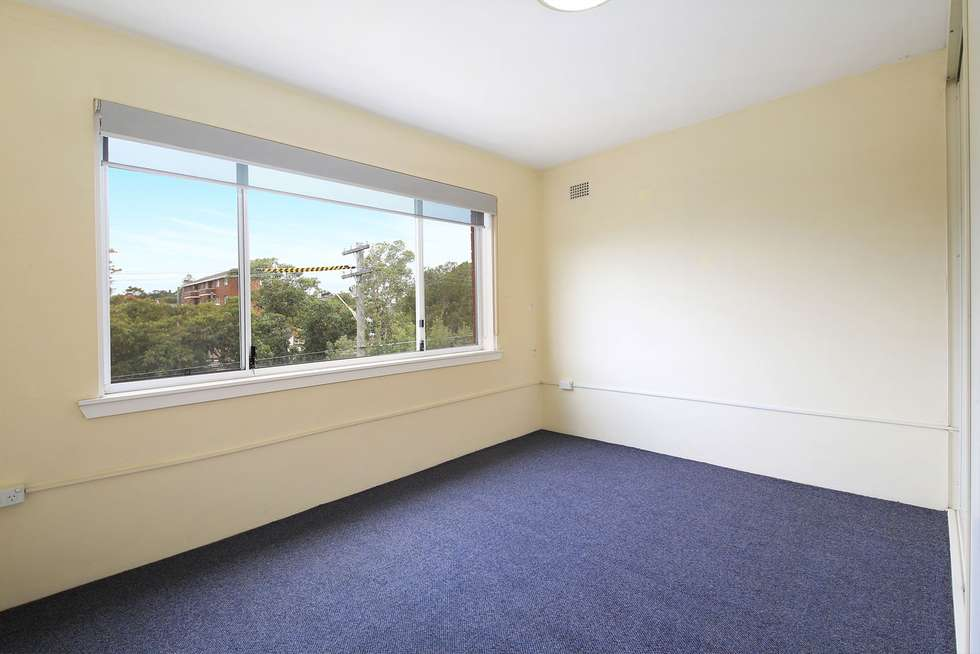 Fourth view of Homely apartment listing, 3/837 Anzac Pde, Maroubra NSW 2035