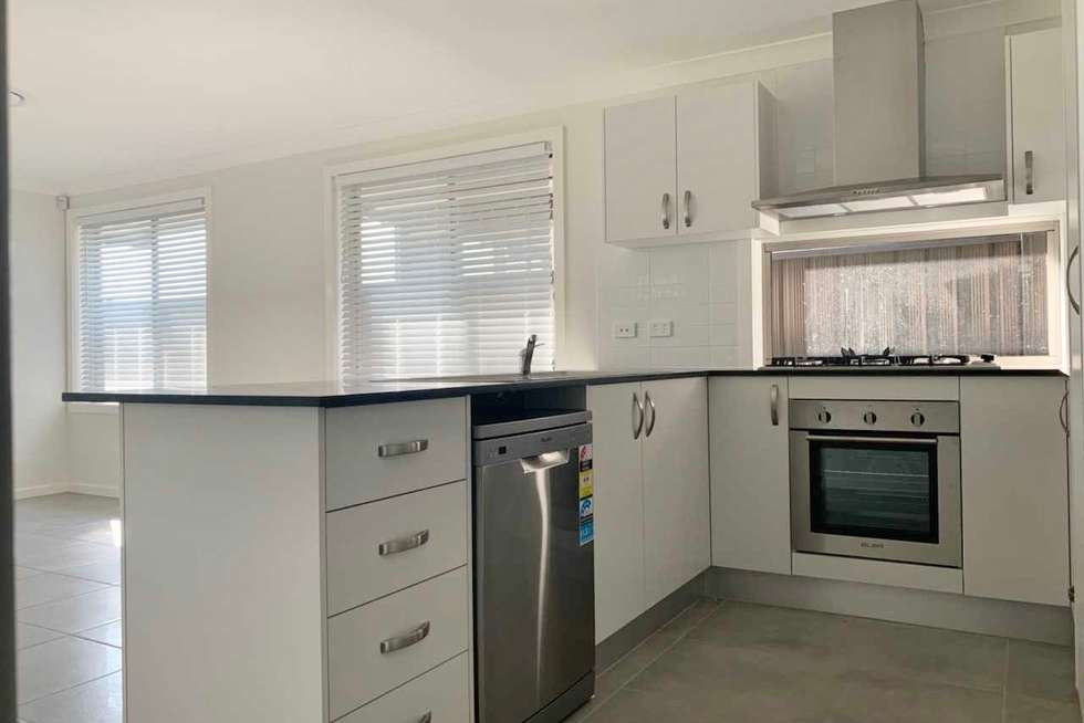 Second view of Homely house listing, 43 Edmund Street, Riverstone NSW 2765