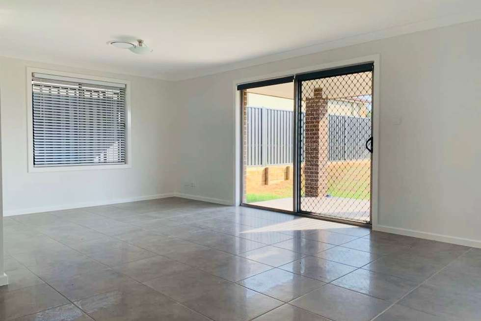 Third view of Homely house listing, 43 Edmund Street, Riverstone NSW 2765