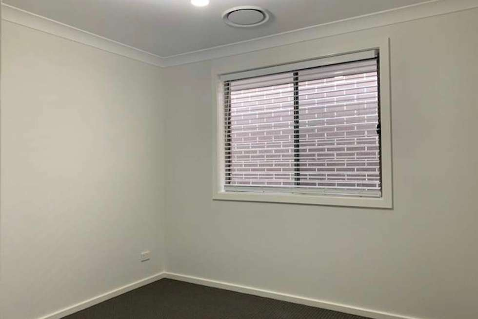 Fourth view of Homely house listing, 43 Edmund Street, Riverstone NSW 2765