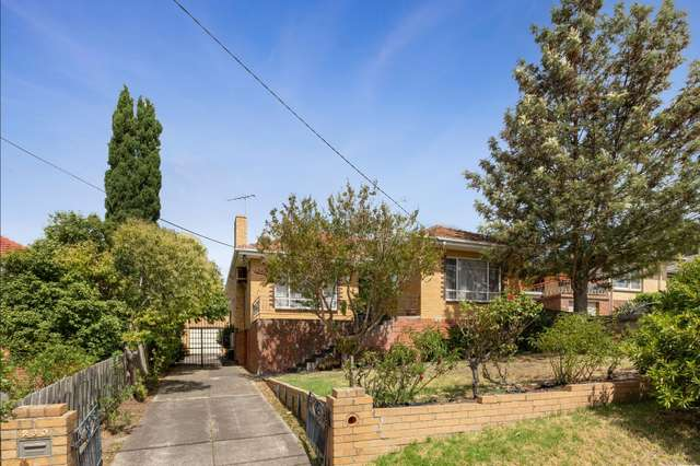 260 Thompsons Road, Templestowe Lower VIC 3107