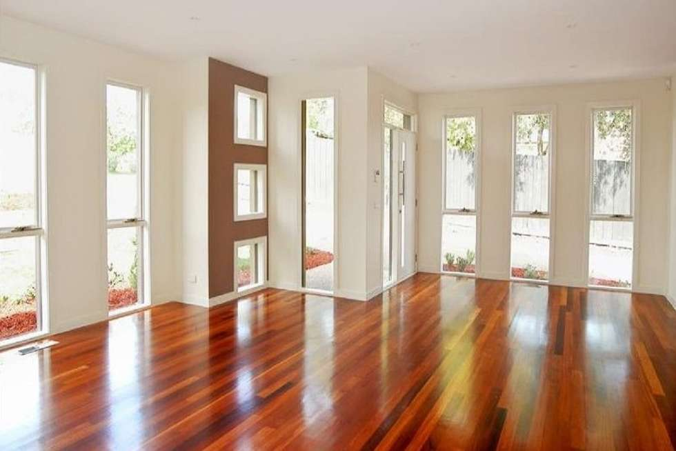 Fourth view of Homely townhouse listing, 3/79 Middleborough Road, Burwood VIC 3125