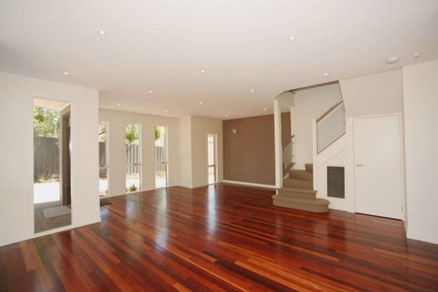 Sixth view of Homely townhouse listing, 3/79 Middleborough Road, Burwood VIC 3125