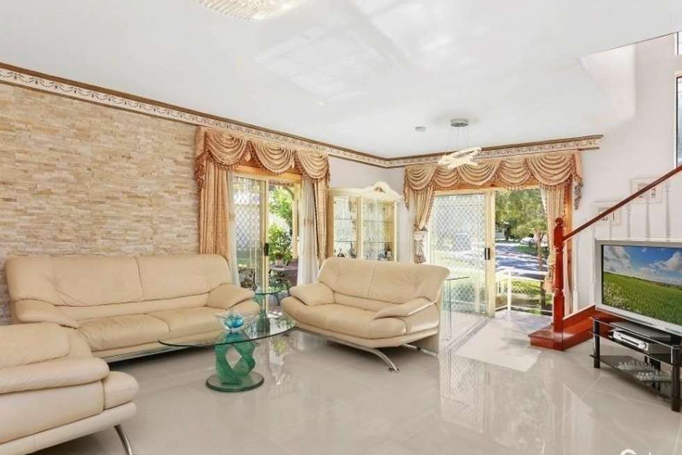 Second view of Homely house listing, 39 Thomas Street, Hurstville NSW 2220