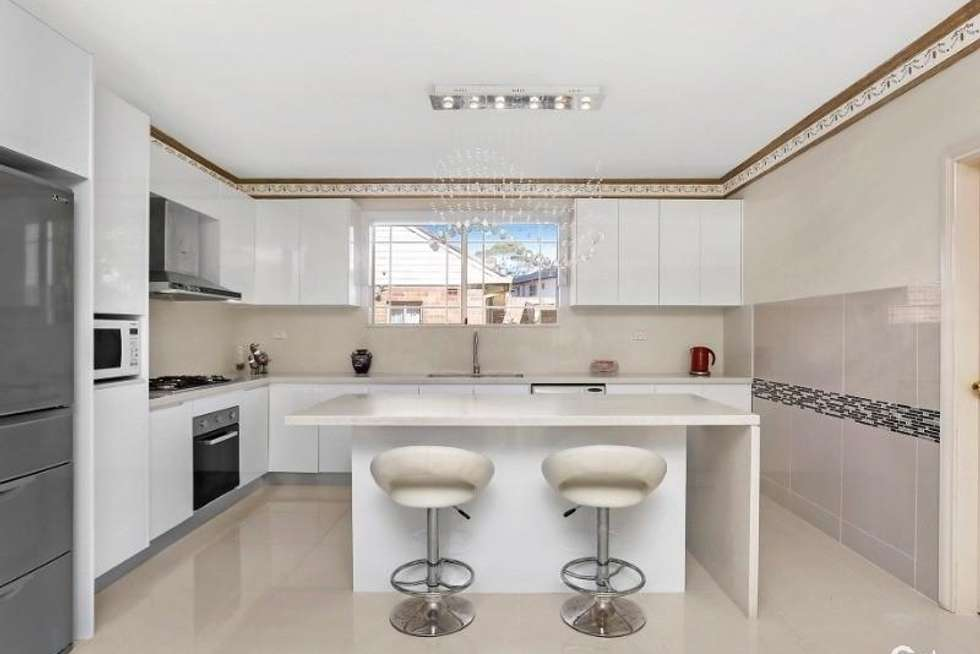 Fourth view of Homely house listing, 39 Thomas Street, Hurstville NSW 2220