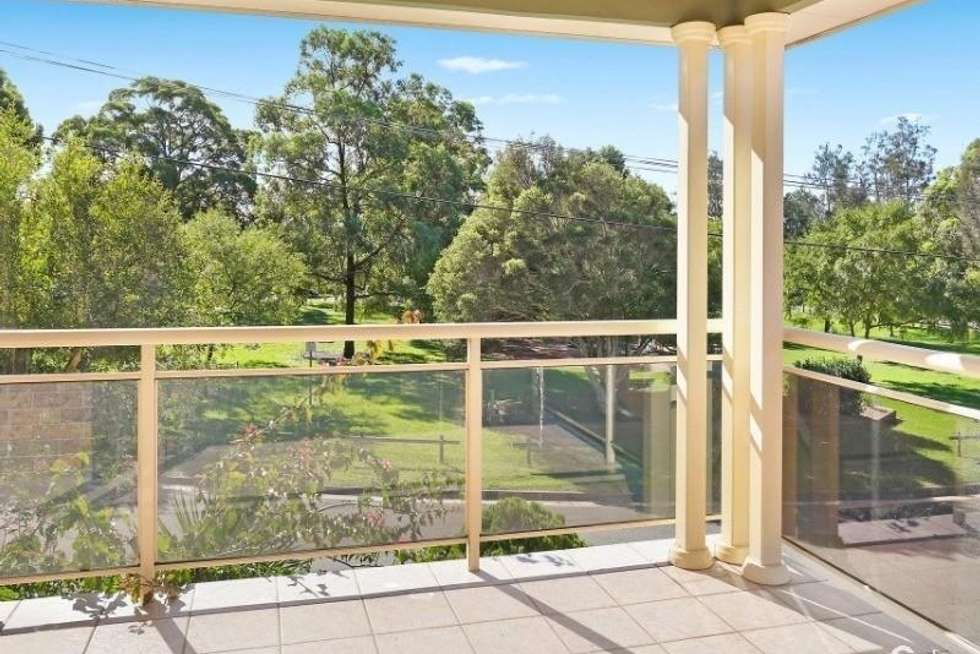 Fifth view of Homely house listing, 39 Thomas Street, Hurstville NSW 2220