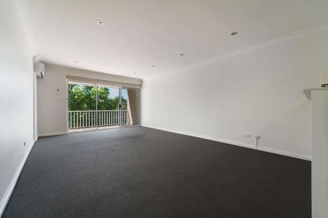 15/13-15 Wharf Road, Gladesville NSW 2111
