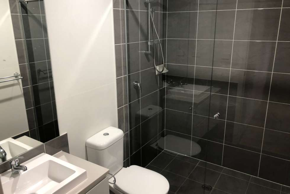 Third view of Homely house listing, 27 Durga Street, Riverstone NSW 2765