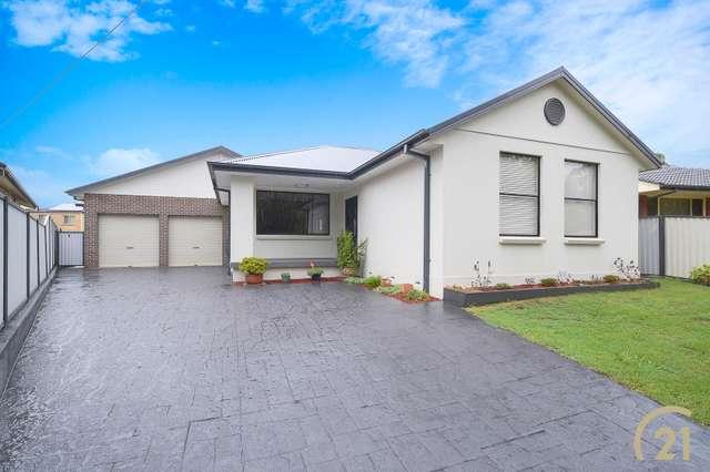 29 Karoon Avenue, Canley Heights NSW 2166
