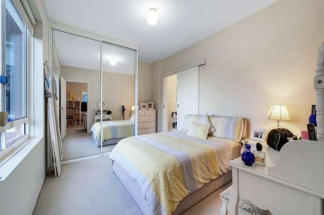 13/59 Lower Bent Street, Neutral Bay NSW 2089