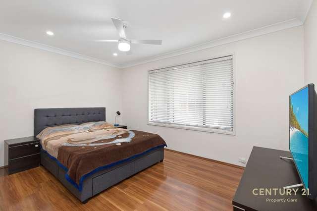 5/2 Alderney St, Minto NSW 2566