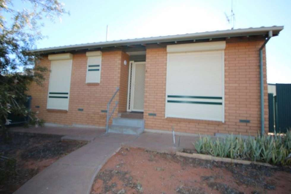 Second view of Homely unit listing, 2 Burke Crescent, Port Augusta West SA 5700