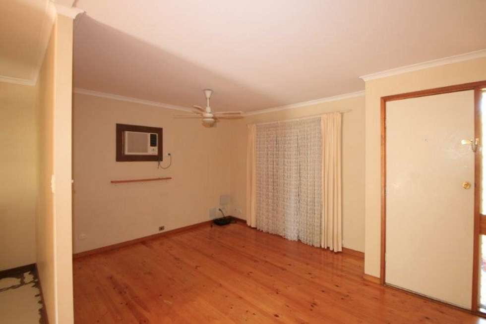 Third view of Homely unit listing, 2 Burke Crescent, Port Augusta West SA 5700