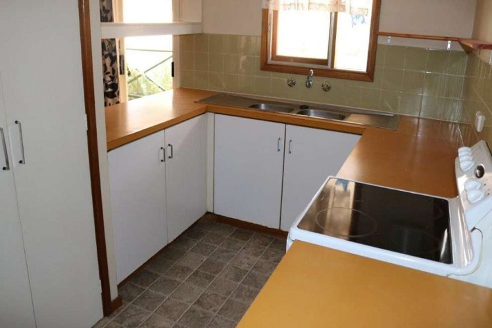Fifth view of Homely unit listing, 2 Burke Crescent, Port Augusta West SA 5700