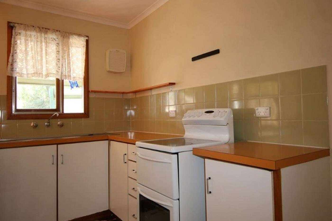 Sixth view of Homely unit listing, 2 Burke Crescent, Port Augusta West SA 5700