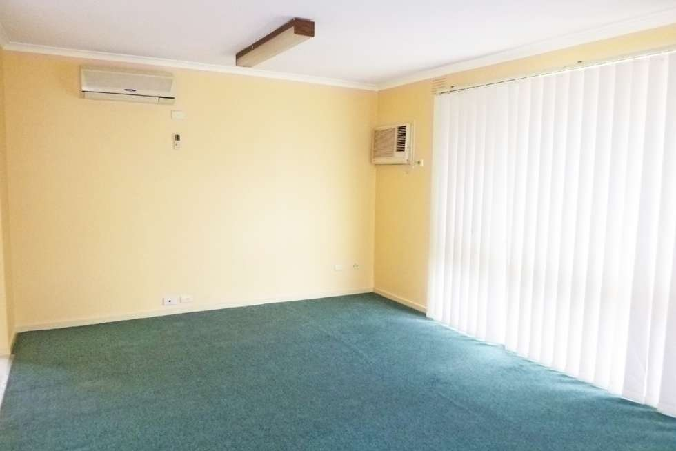 Third view of Homely house listing, 115 Kingsclere Avenue, Keysborough VIC 3173