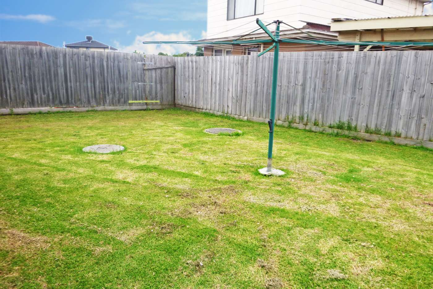 Sixth view of Homely house listing, 115 Kingsclere Avenue, Keysborough VIC 3173