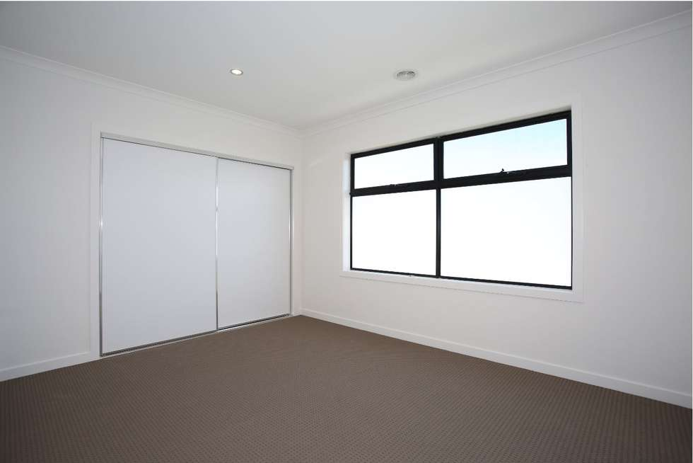 Fourth view of Homely townhouse listing, 74 Quarter Circuit, Springvale VIC 3171