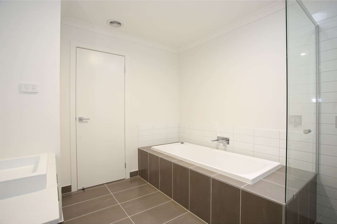 Seventh view of Homely townhouse listing, 74 Quarter Circuit, Springvale VIC 3171