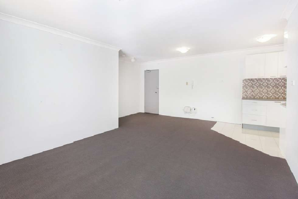 Fifth view of Homely apartment listing, Unit 36/8-10 Fourth Avenue, Blacktown NSW 2148
